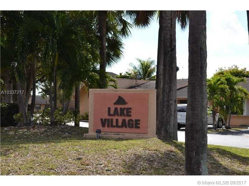 Photo of 2202 SW 122nd Ave  Miami  FL