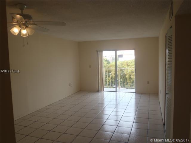 Photo of 1337 NW 1st St  Miami  FL