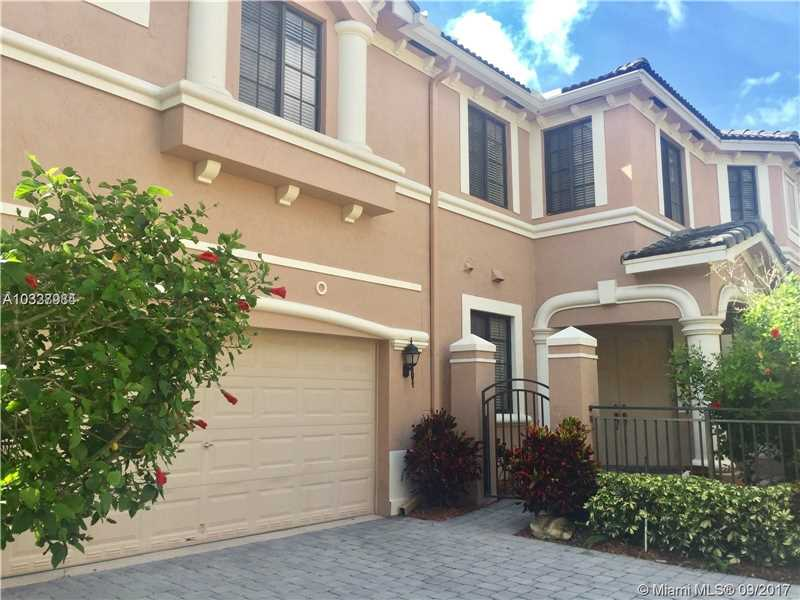 Photo of 2692 Center Ct Dr  Weston  FL