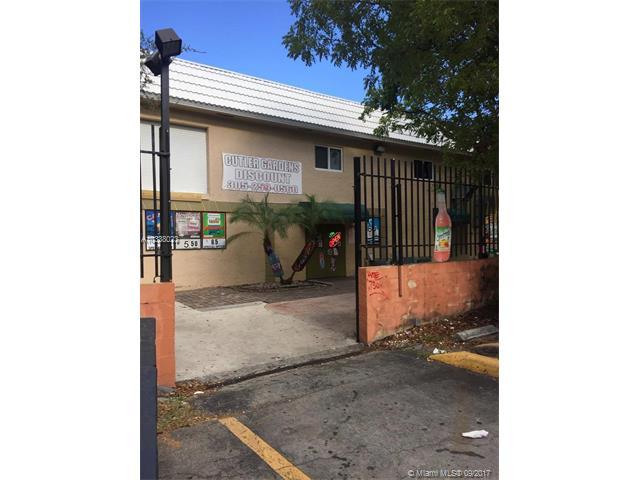 Photo of 11040 SW 196th St  Cutler Bay  FL