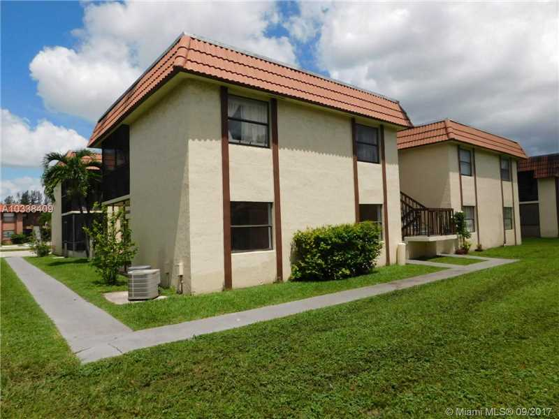Photo of 6535 W 27th Ct  Hialeah  FL