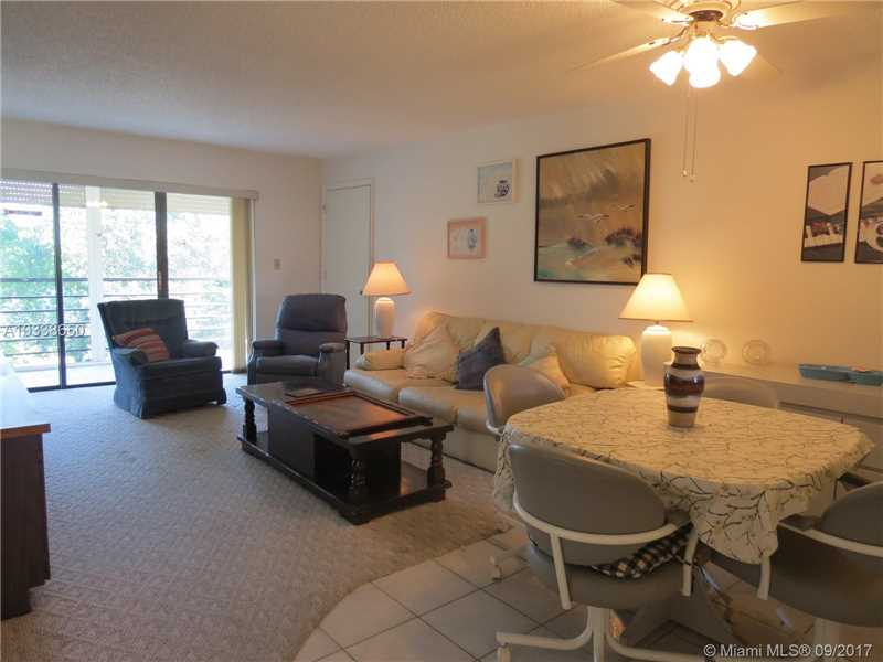 Photo of 2324 S Cypres Bend Drive  Pompano Beach  FL