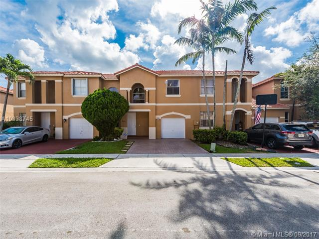 Photo of 881 NW 134th Ave  Pembroke Pines  FL