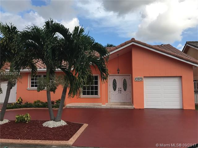 Photo of 1257 SW 140th Pl  Miami  FL