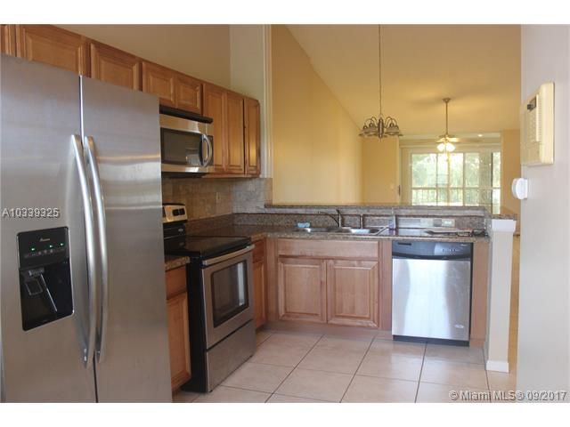 Photo of 10930 LAkemore Lane  Boca Raton  FL