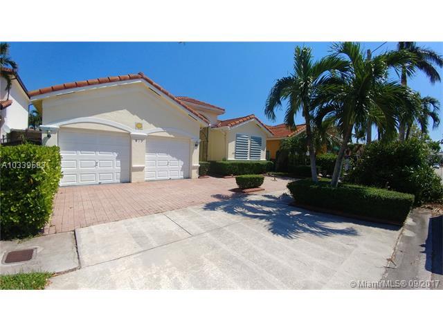Photo of 873 NW 129th Ave  Miami  FL