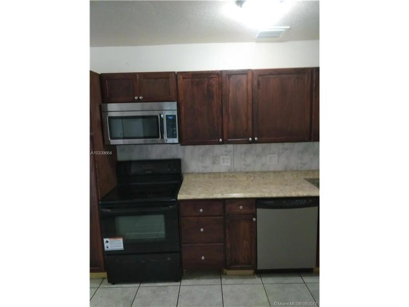 Photo of 19575 NW 29th Ct  Miami Gardens  FL