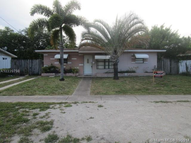 Photo of 1970 SW 68th Way  Miramar  FL