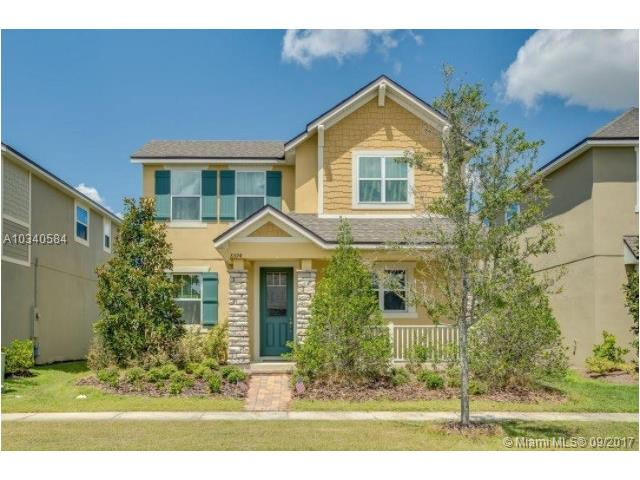 Photo of 8594 tallfield ave  Other City - In The State Of Florida  FL