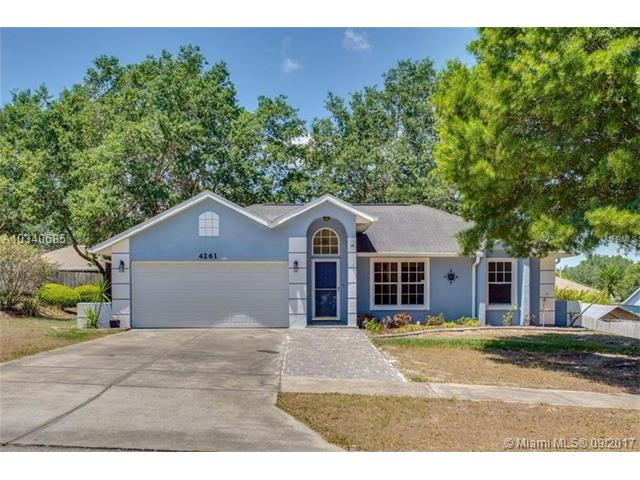 Photo of 4261 forrest ln  Other City - In The State Of Florida  FL