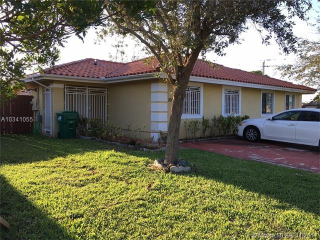 Photo of 20010 SW 122nd Ct  Miami  FL