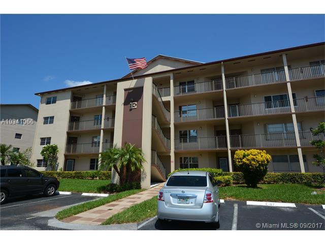 Photo of 901 SW 128th Ave  Pembroke Pines  FL