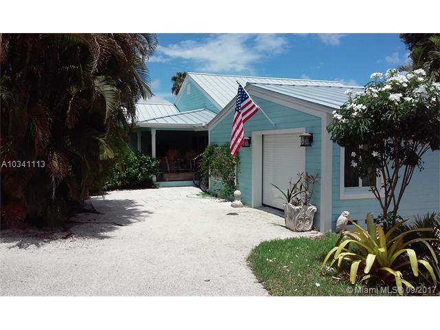 11400 Orange Dr, Davie, Florida