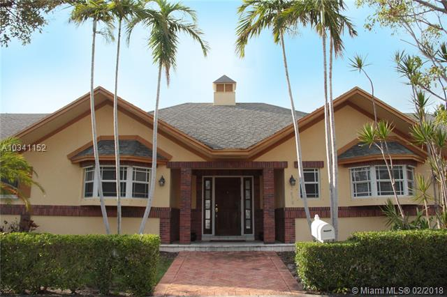 2898 SW 2nd Ave, Brickell in Miami-dade County County, FL 33129 Home for Sale