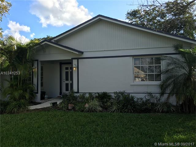 Photo of 5616 SW 120th Ave  Cooper City  FL
