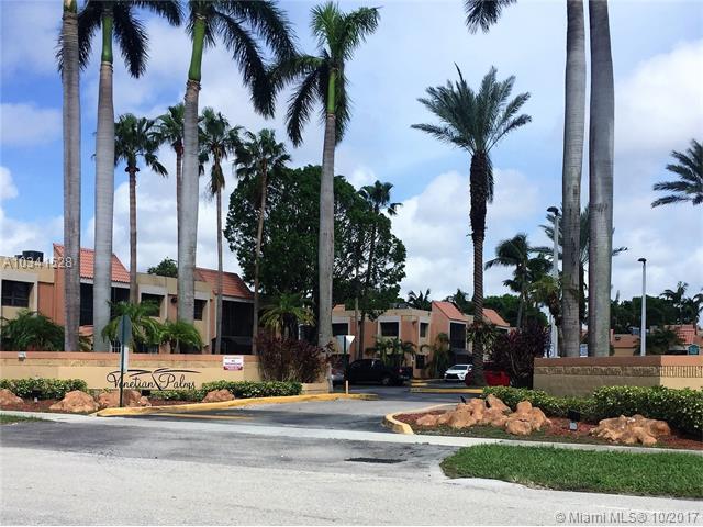Photo of 7955 SW 104th St  Miami  FL