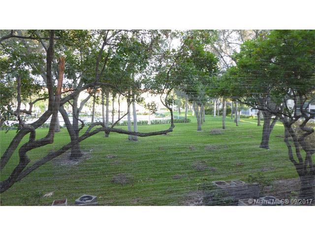 Photo of 1551 SW 135th Ter  Pembroke Pines  FL