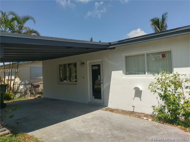 Photo of 855 NW 8 ST  Homestead  FL