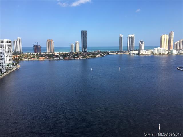 3370 Hidden Bay Dr 2307, Aventura, Florida