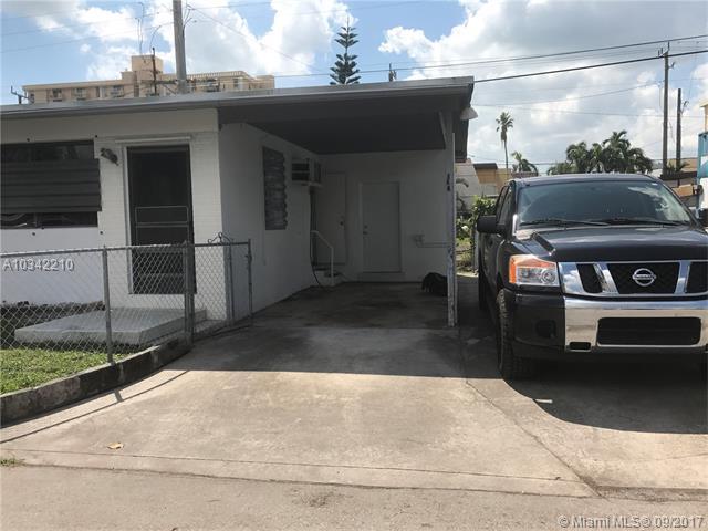 Photo of 2354 NE 135th Ln  North Miami Beach  FL