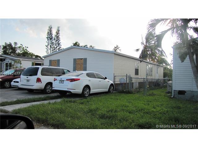 Photo of 19800 SW 180th Ave 158  Miami  FL