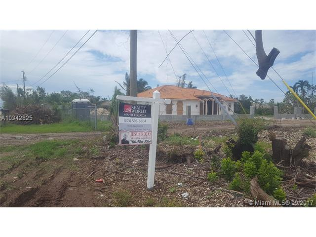 Photo of 355 Ter SW 188 AVE  Homestead  FL