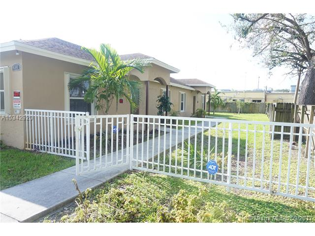 primary photo for 6308 SW 27th St, Miramar, FL 33023, US