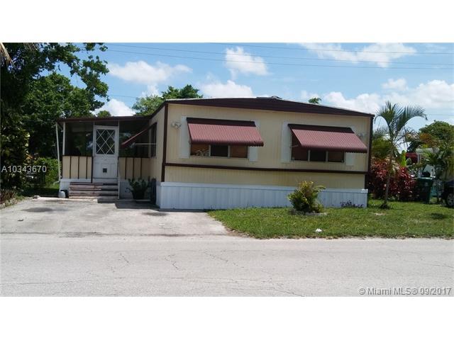 Photo of 11201 Sw 55 St SW HAVEN  Miramar  FL