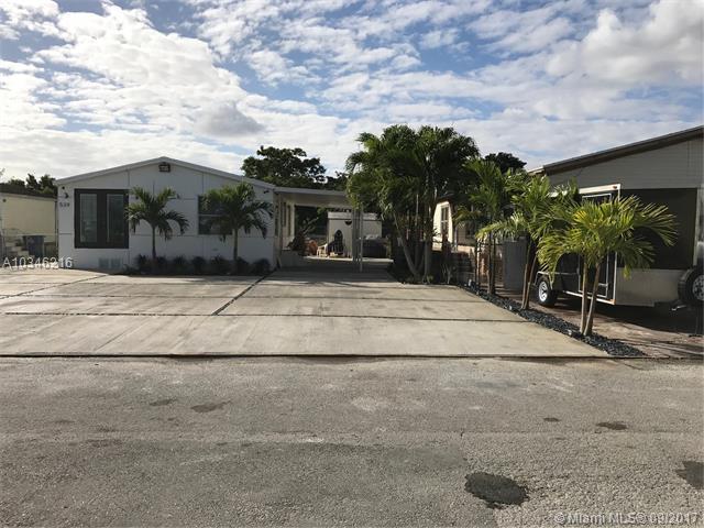 Photo of 19800 SW 180 Ave  Miami  FL