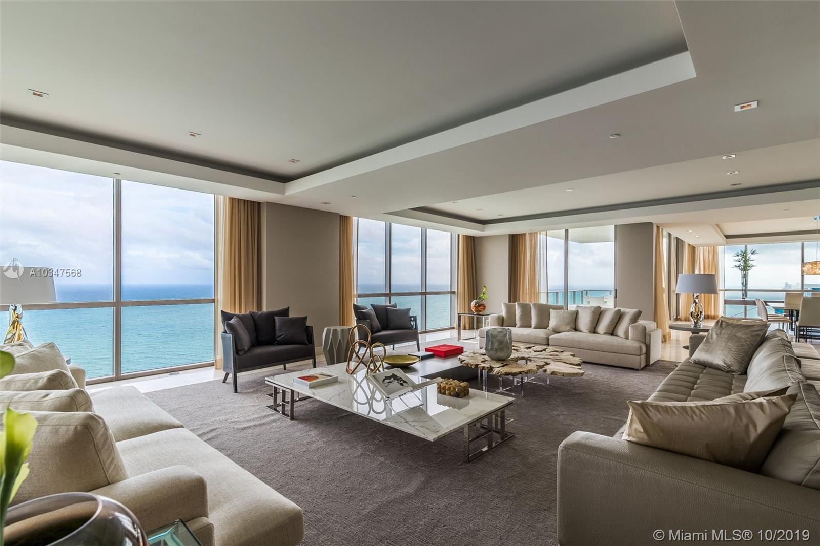 17749 COLLINS AV, one of homes for sale in Sunny Isles Beach