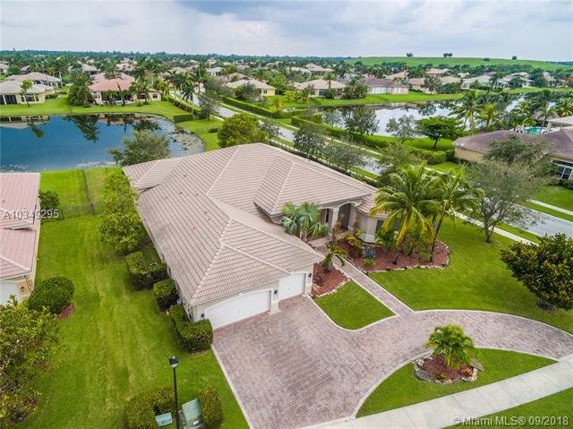 15127 SW 40th St, Davie, Florida