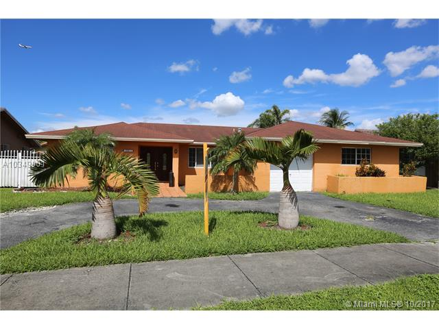 Photo of 13311 SW 1st St  Miami  FL