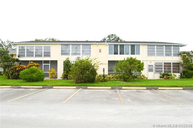 Photo of 351 Durham K  Deerfield Beach  FL