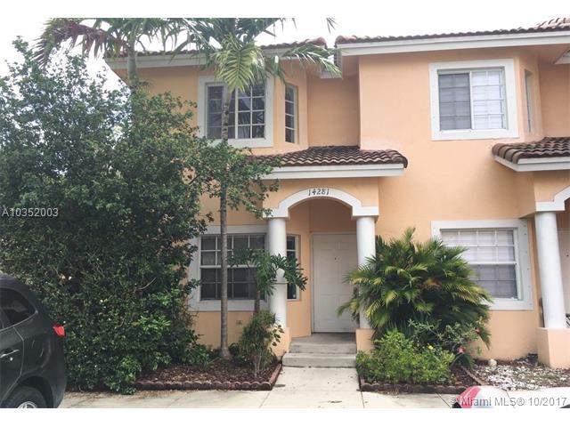 Photo of 14281 SW 120th Ct  Miami  FL