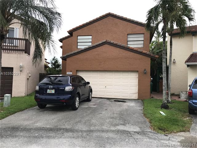 Photo of 13220 SW 10th Ln  Miami  FL