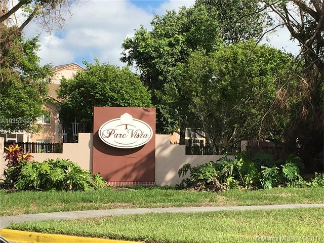 Photo of 9161 Sw 141  PL  Kendall  FL
