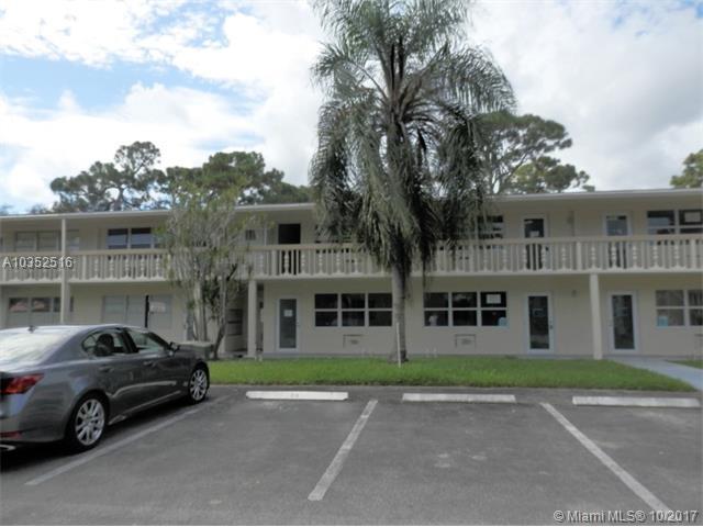 Photo of 26 Ventnor B  Deerfield Beach  FL