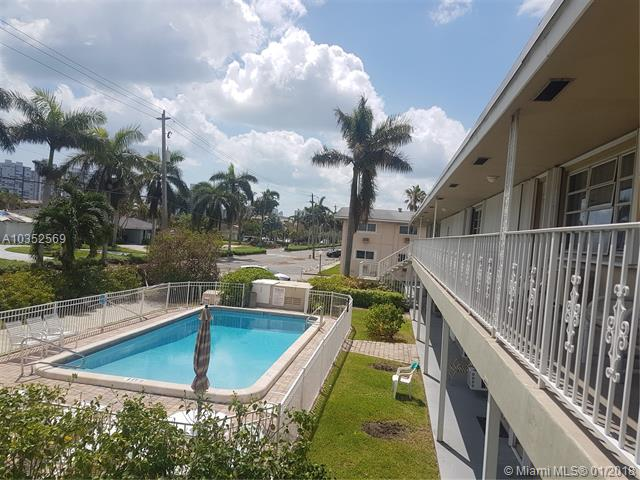 primary photo for 500 Layne Blvd 16, Hallandale, FL 33009, US