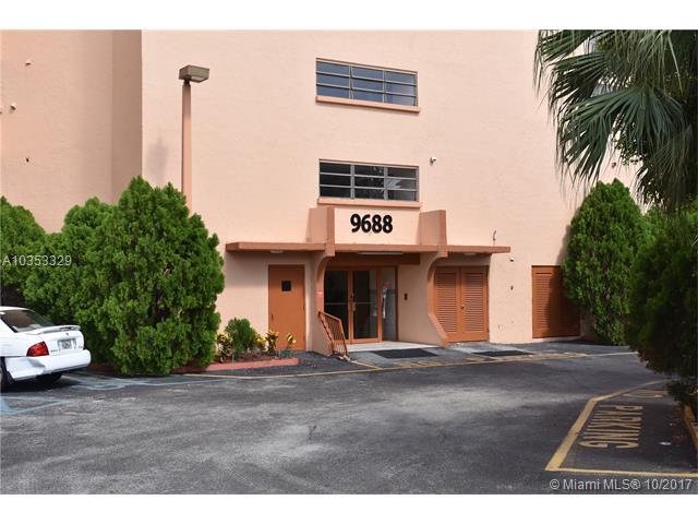 Photo of 9688 W Fontainebleau Blvd  Miami  FL