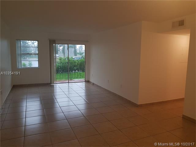 Photo of 1221 SW 122nd Ave  Miami  FL
