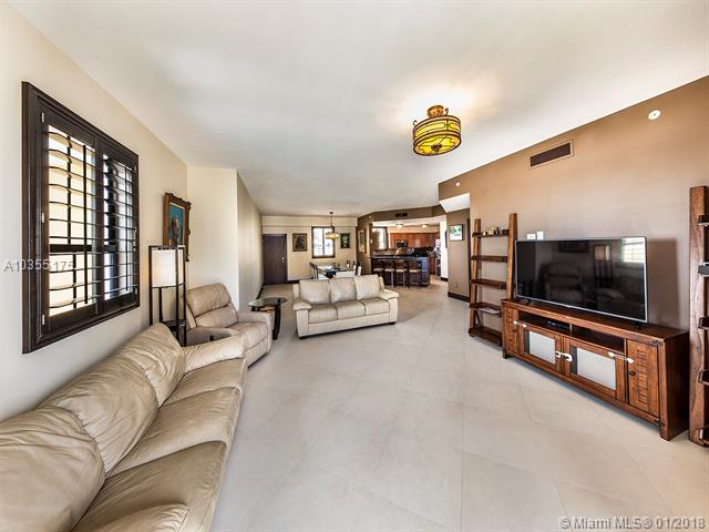 8395 SW 73rd Ave 801, South Miami, Florida