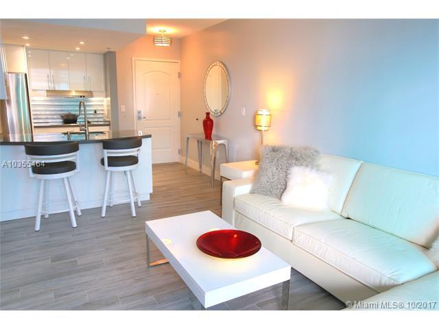 110 Washington Ave 1306, Miami Beach in Miami-dade County County, FL 33139 Home for Sale