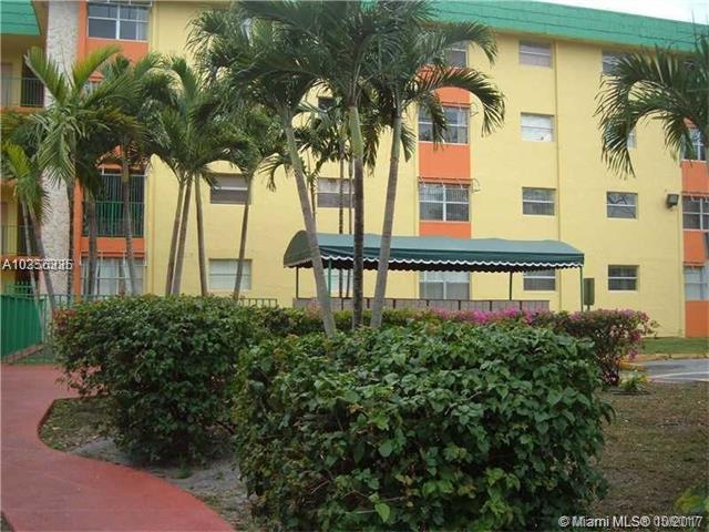 Photo of 606 W 81st STREET  Hialeah  FL