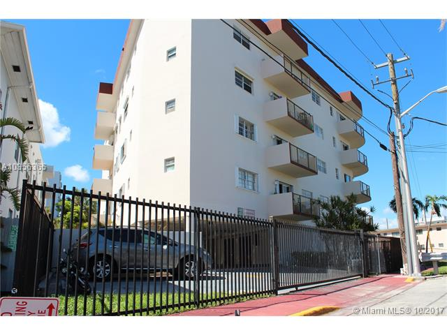 7150 Indian Creek Dr 405, Miami Beach in Miami-dade County County, FL 33141 Home for Sale
