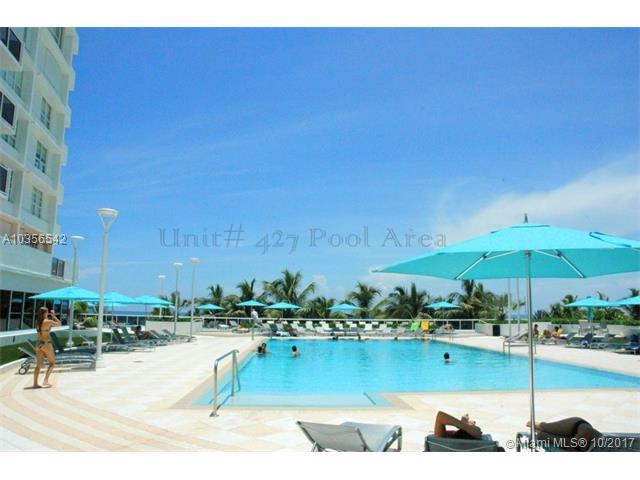 100 Lincoln Rd 427, Miami Beach in Miami-dade County County, FL 33139 Home for Sale