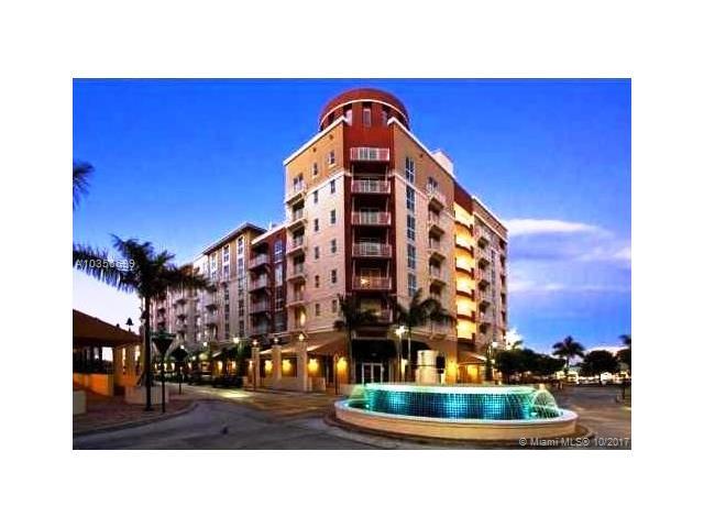 Photo of 7290 SW 90th St  Miami  FL