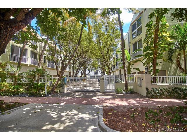 325 Meridian Ave 8, Miami Beach in Miami-dade County County, FL 33139 Home for Sale