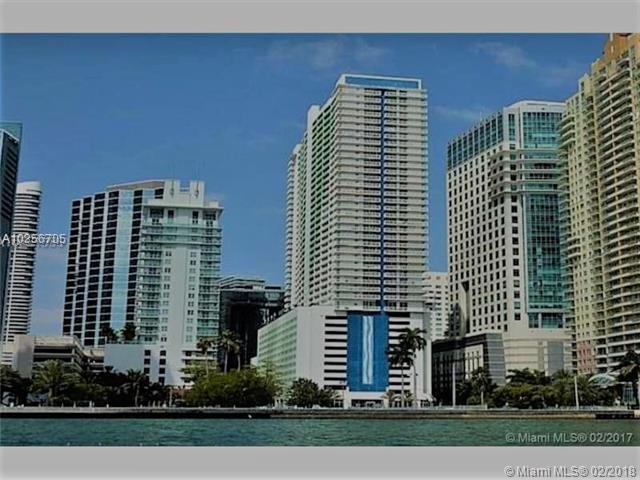 Photo of 1200 Brickell Bay Dr  Miami  FL