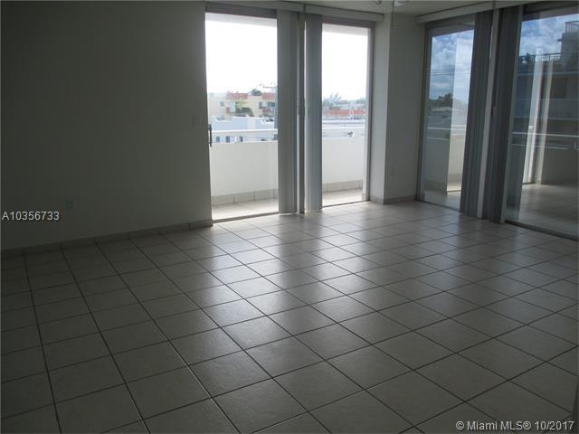 7735 Abbott Ave 4F, Miami Beach in Miami-dade County County, FL 33141 Home for Sale