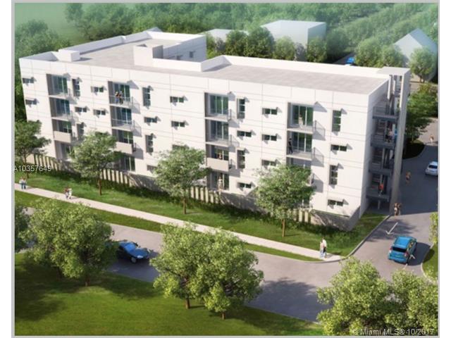 10805 SW 86th street, South Miami, Florida